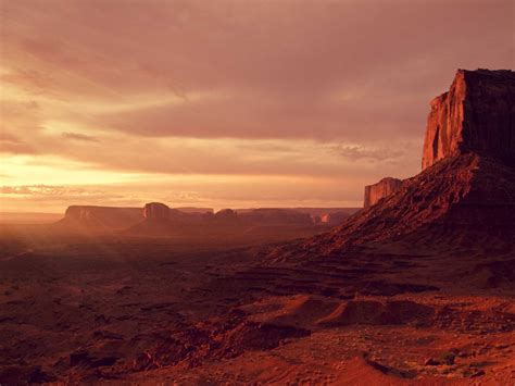 Mars Landscape Pictures Nasa Astronaut Chris Hadfield Explains The Big Problem With The