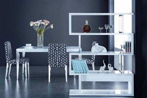 Home Decor: Cheap Home Decor Online Without Spending a Fortune Cheap Home Decor Online Shopping