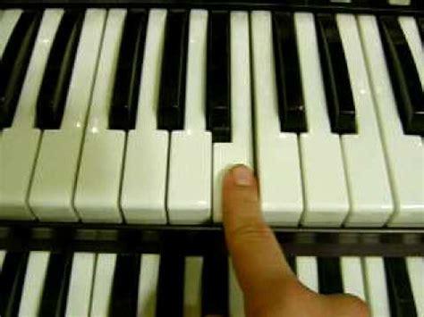 tutorial piano fur elise fur elise piano tutorial super easy youtube