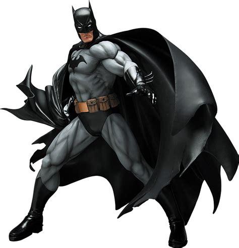 imagenes png batman download batman png hq png image freepngimg