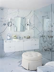 design ideas small white bathroom vanities: small white bathroom vanity best bathroom designs with small bathroom