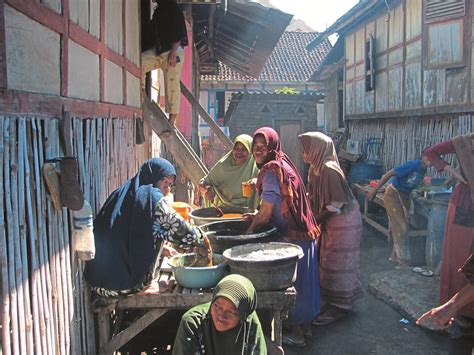 enchanting journey   indonesian islands sumbawa
