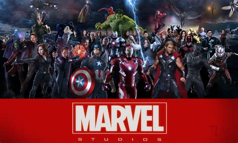 film marvel comic dar films ranking the marvel cinematic universe movies