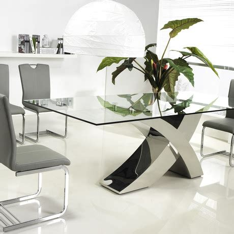 Casabianca Furniture Architectural Modern Furniture Touch Of Modern Furniture