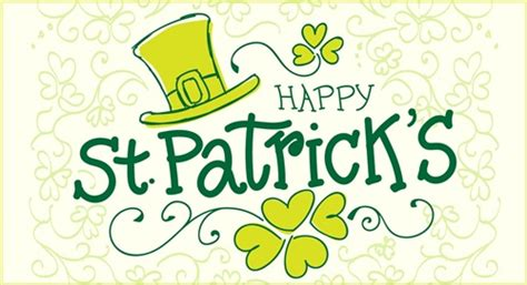 happy st s day quotes and images st s day ecards free email greeting cards