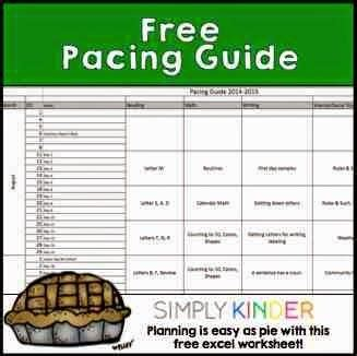 pacing guide template 1000 ideas about pacing guide on morning work