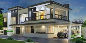 Modern House Plans Free by Free Floor Plan Of Modern House Amazing Architecture