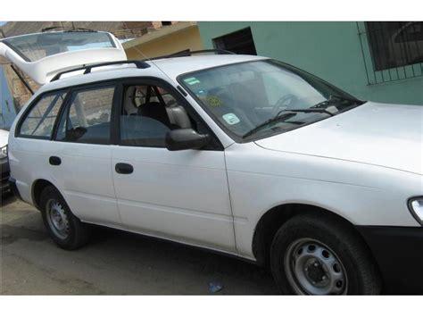 dealer de toyota dealer de carros usados en california html autos post