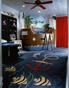 bedroom ideas for 3 year boy 3 year old boy room a mom can dream all things riley