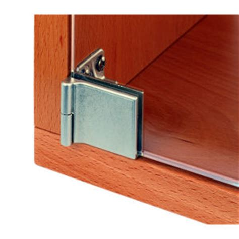 Hinges For Recessed Cabinet Doors by Snap In Hinge For Glass Door Recessed Within Furniture