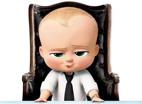 se filmer the boss baby c 226 nd va apărea continuarea lui the boss baby 171 stiri din