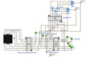 electric elevator schematic get free image about wiring diagram