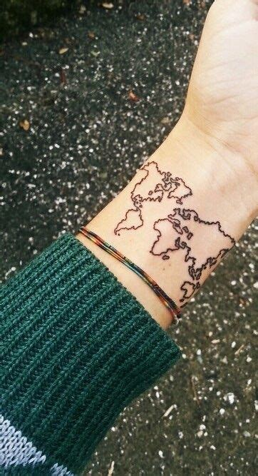 what should your next tattoo be inspired by tatueringar