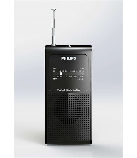 Radio Fm Philips Radio Fm portable radio ae1500 37 philips