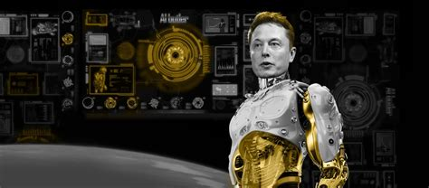 elon musk on ai elon musk thinks that ai is a bigger threat than north korea
