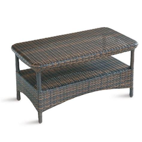 divanetti in rattan sintetico set divanetti atlanta divano 2 poltrone tavolino