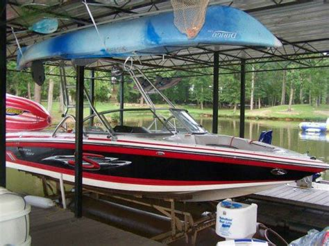 pontoon boats for sale in jackson ga boats for sale in jackson georgia