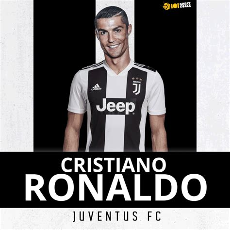 c ronaldo juventus cristiano ronaldo has decided to leave real madrid for juventus marca