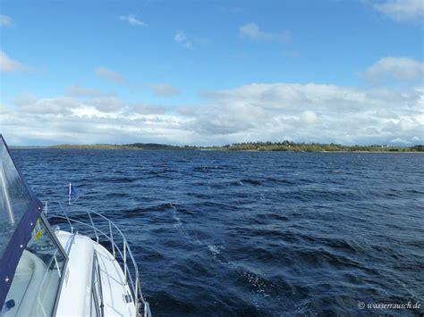 boat mechanic killaloe wasserrausch the boat trip in ireland april 2012