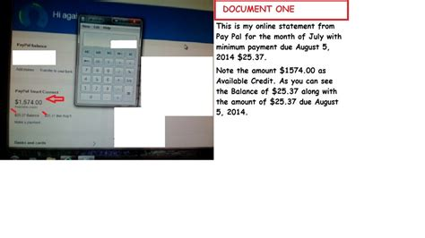 ge capital one bank ripoff report ge capital retail pay pal complaint review