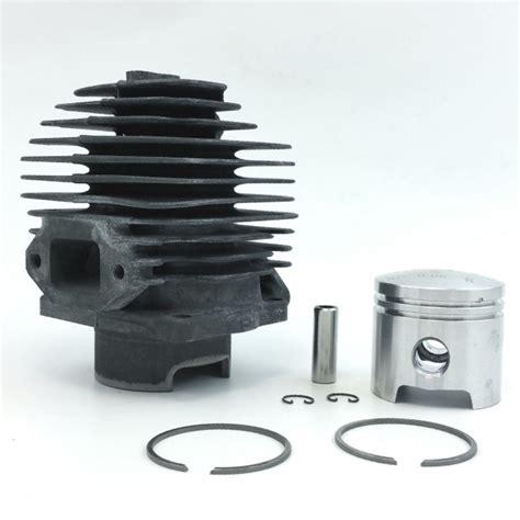 One Set 423 set motor atomizor 423