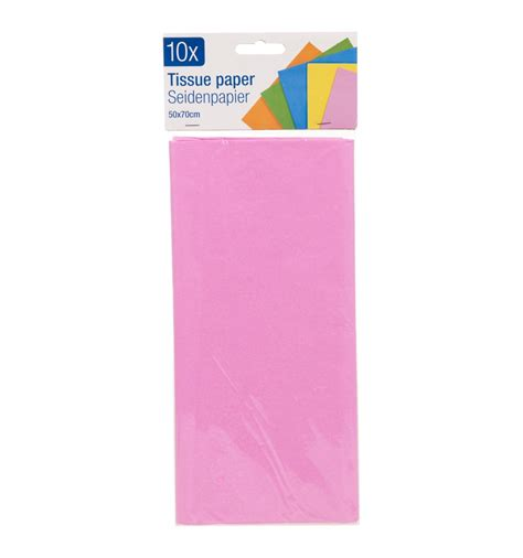 Thick Tissue Paper For Crafts - craft tissue paper 50 x 70 464619