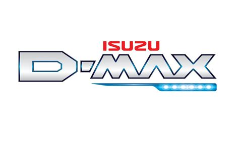 logo isuzu isuzu dmax logo www pixshark com images galleries with