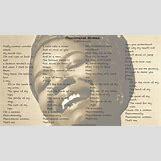 Maya Angelou Phenomenal Woman | 1920 x 1080 jpeg 1878kB