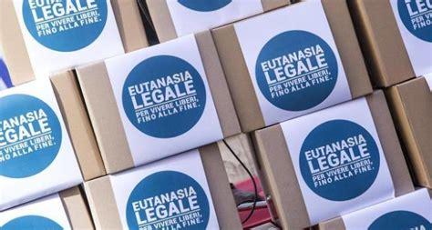 quanto costa un testamento eutanasia pagare per morire all estero quanto costa non