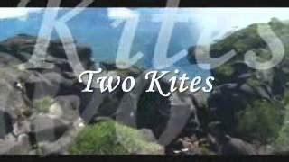 antonio carlos jobim two kites two kites lyrics antonio carlos jobim elyrics net