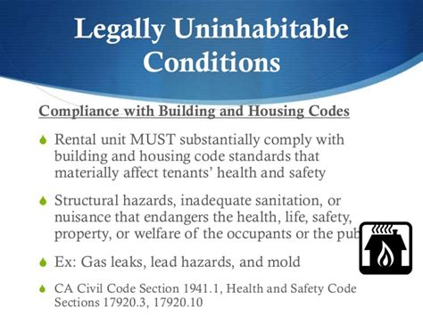 california civil code section 1941 california civil code section 1941 1 28 images