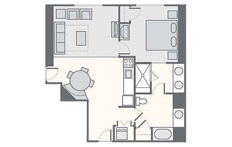 excalibur suite floor plan bluegreen club 36 in las vegas bluegreen resorts