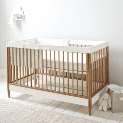 babies r us sleigh dresser white cot bed babies r us sleigh cot bed 5in1 cot bed cing