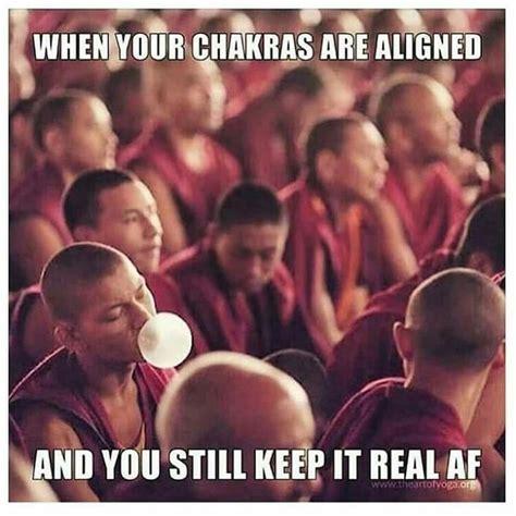 Do You Boo Boo Meme - real af chakras aligned do you boo spiritual gangster