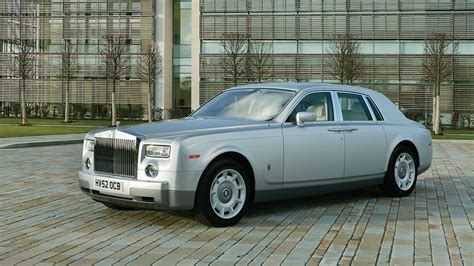 Wedding Car Worcester by Limo Hire Worcestershire
