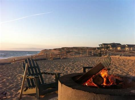 monterey pit worldmark resort marina dunes monterey westweeks condo