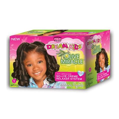 best relaxer for black hair 2014 best professional relaxers newhairstylesformen2014 com