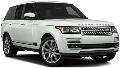 build and price range rover range rover evoque price build your suv land rover usa