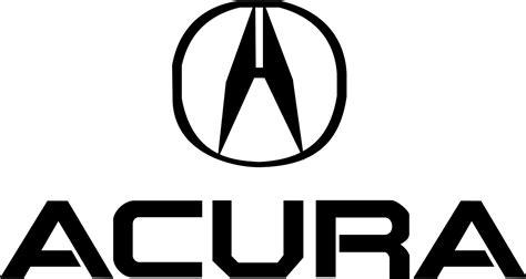 honda acura logo file acura logo svg wikimedia commons