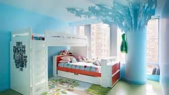 Paint Colors For Teenage Girls Bedroom Girls Bedroom Teen Girl Paint Colors Ideas For Engaging