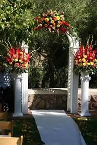 wedding arch kmart lalan kiwi pergola plans