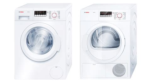 laundry gadgets laundry tech gadgets new laundry technology