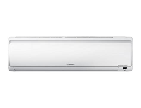 Ac Samsung Electronic City ar18nv5pawk inverter split ac with world s 8 pole