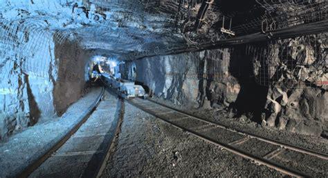 Underground Mining underground mining transportation haulage systems