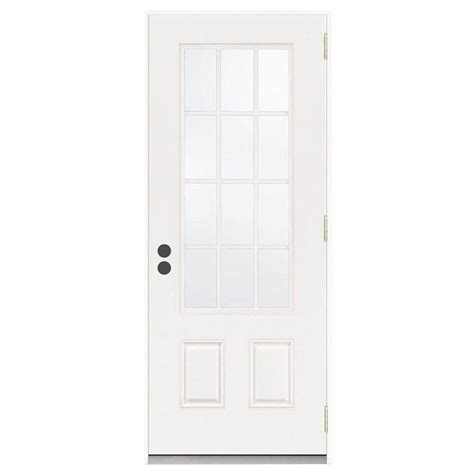 Upc 807584309396 Doors With Glass Jeld Wen Doors Home Depot Entry Doors With Glass