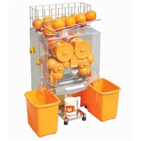 Orange Juicer commercial orange juice machine fruit squeezer juicer walmart