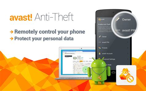 avast anti theft rooted apk editor s picks 11 apps we think you should try androidguys