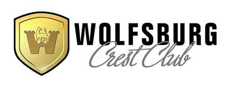 wolfsburg award hawk volkswagen  joliet