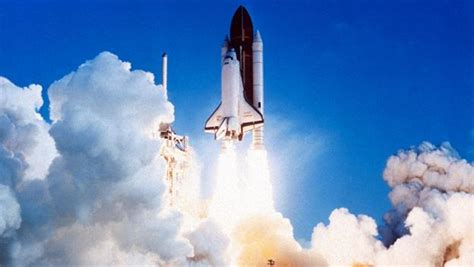 what happened in the challenger disaster anniversary of challenger space shuttle observed