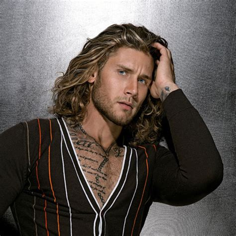Hairstyles For Guys With Curly Hair by Best Curly Hairstyles For 2018 S Haircuts